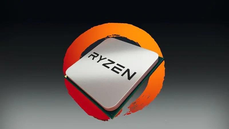 Ryzen-motherboard
