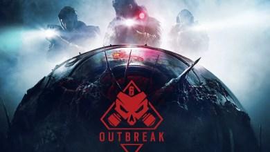 Rainbow-Six-Siege-Outbreak