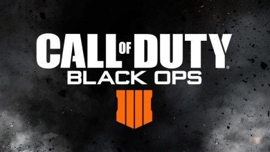 call-of-duty-black-ops-iiii-1089363