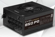 EVGA 850 PQ