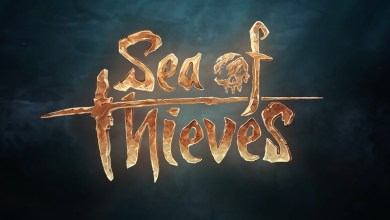 Sea of Thieves-1.0.3