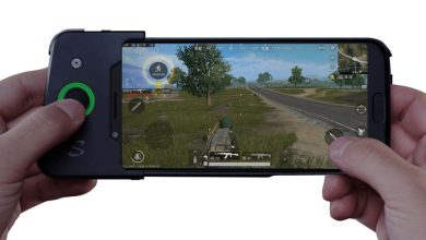 Xiaomi-Black-Shark-3-1024x583
