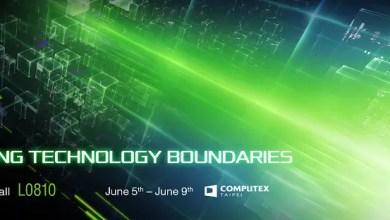 BREAKING TECHNOLOGY BOUNDARIES