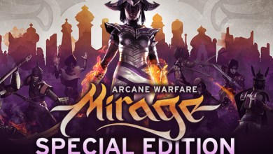 Mirage_Arcane_Warfare