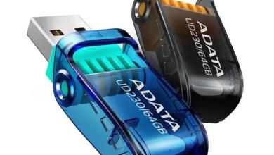 USB Drive UD230