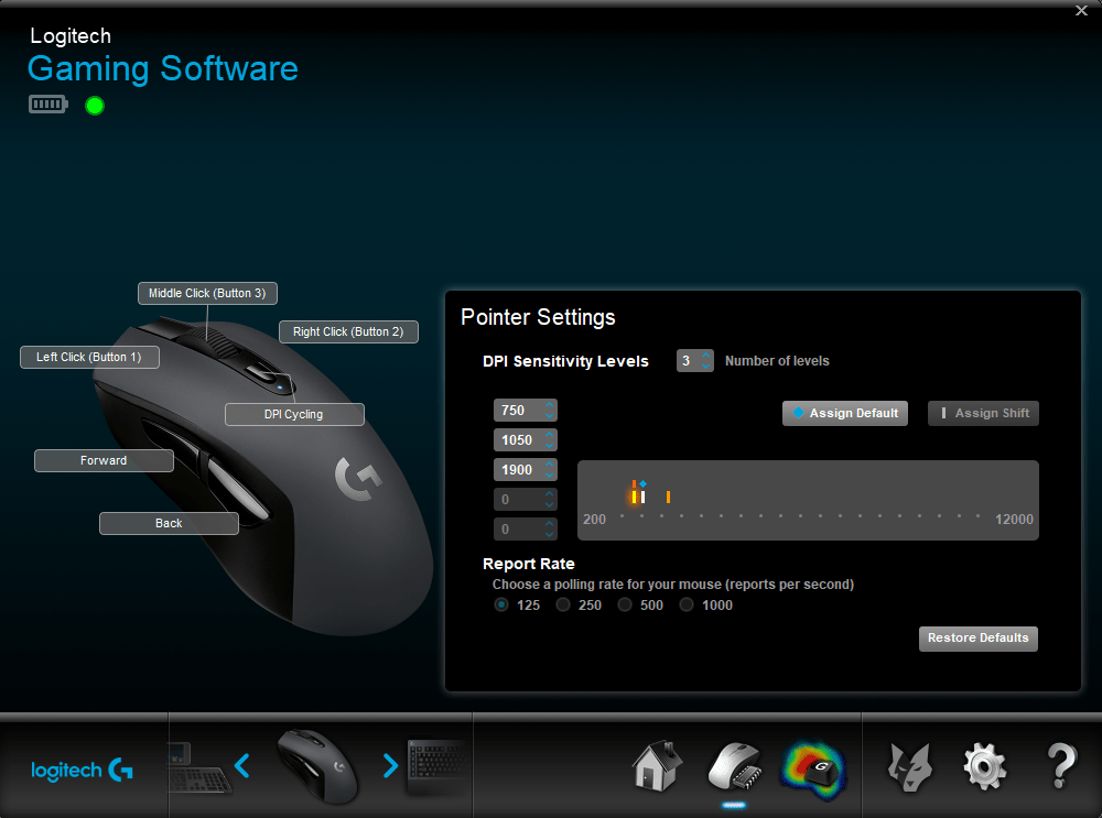 G603_Interface