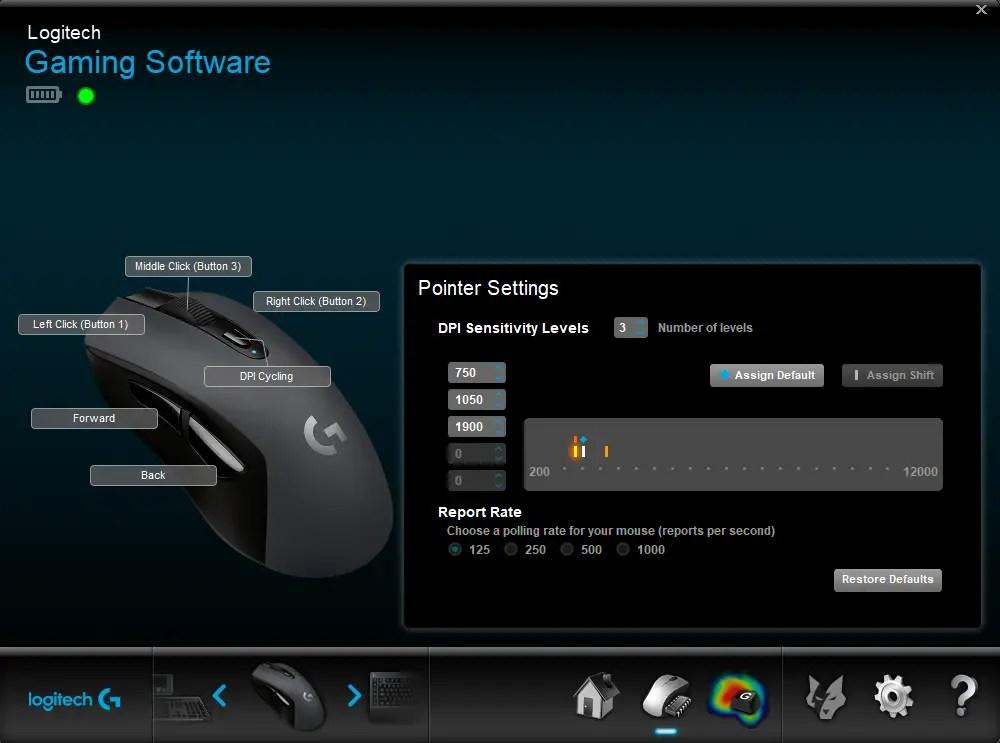 G603_Interface