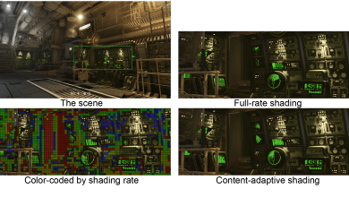 geforce-rtx-content-adaptive-shading