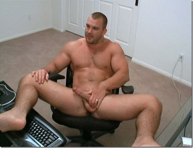 gay-man-cams