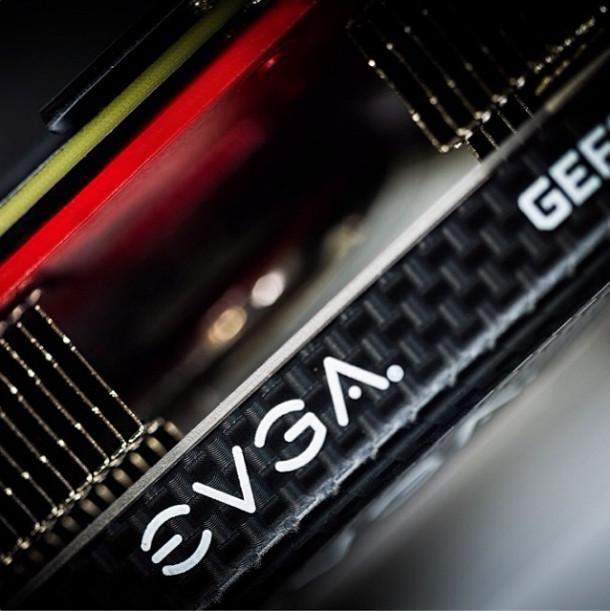 EVGA_GTX_780_Ti_teaser