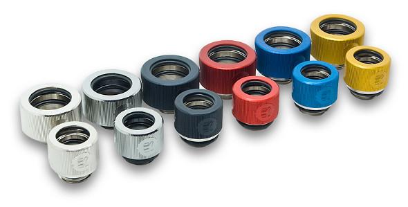 EK-Hdc-fittings-16mm_all3_590webshop
