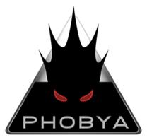 phobya2