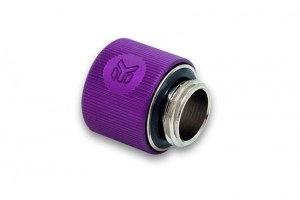 acf-fitting-purple_10-13_1_800