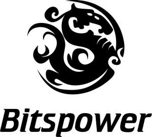 Bitspower-000