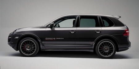 20090327-2009-porsche-cayenne-gts-design-edition-3-side