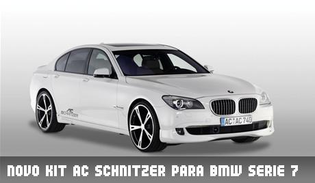 ac-schnitzer-bmw-7-series-f01_3-tuning1