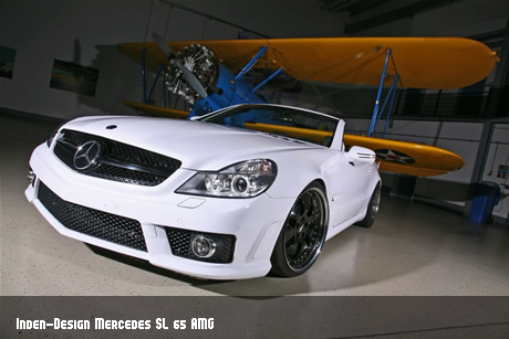 inden-design-mercedes-sl-65-amg-facelift-conversion-hi-res_7