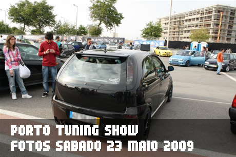 fotos-porto-tuning-show-2009-sabado