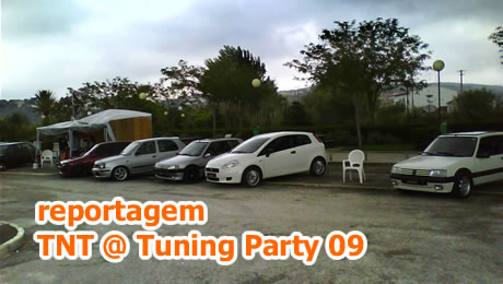tuning-party-tnt-stand-carros-modificados