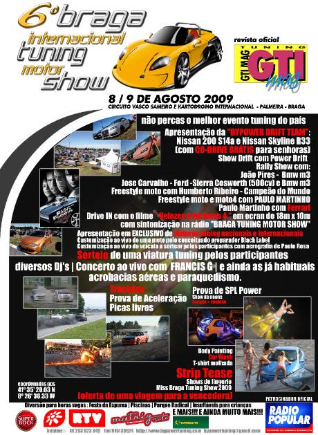 braga-tuning-motorshow-2009-novo