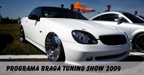 programa-braga-tuning-show-2009