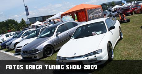 fotos-braga-tuning-show-2009