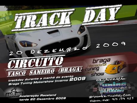 trackday_20_dezembro_2009_sites