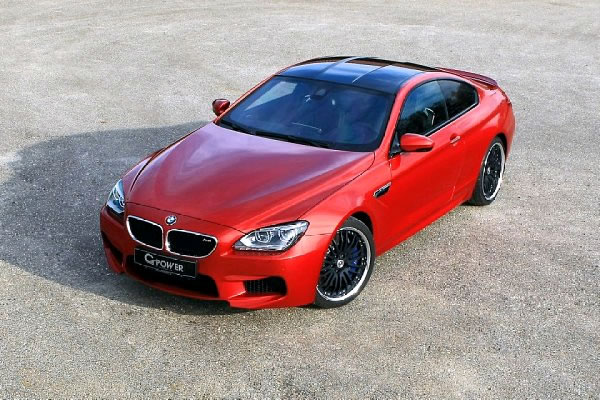 bmw-g-power-tuning