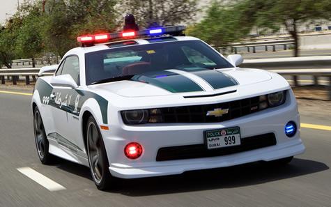 policia-dubai