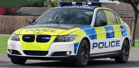 policia-uk2