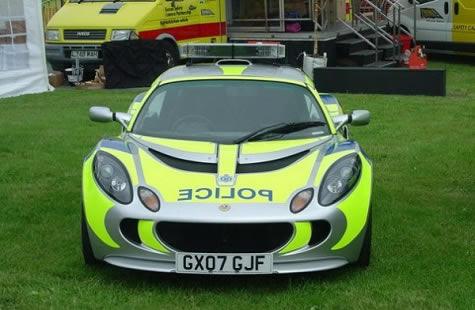 policia-uk3