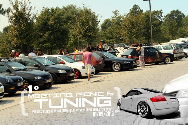 fotos-reportagem-parque-meeting-picnic-tuning-2013