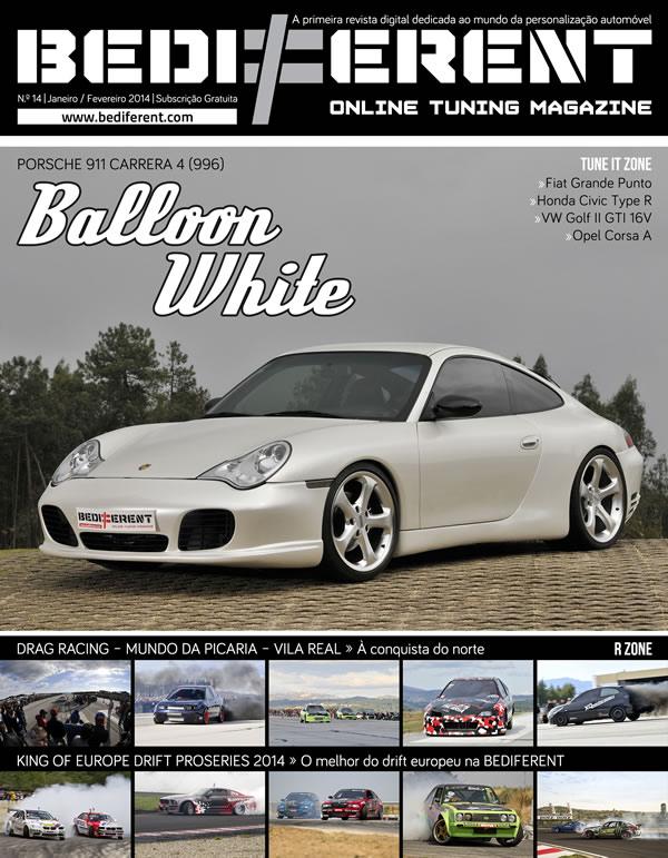 revista-bediferent-janeiro-fevereiro-2014