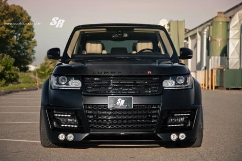 Range-Rover-SR-Auto-Group-Lumma-Design