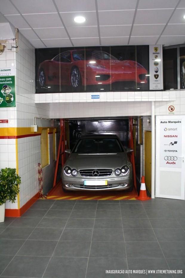 Auto-Marques-Oficina-Porto 003