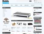 Mobila RIMINI - powered by Xtreme Web Design