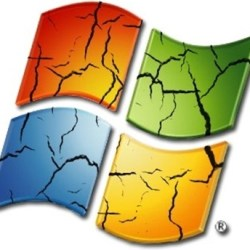 vulnerabilidades-windows