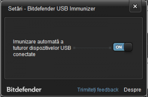 bitdefender_immunizer6