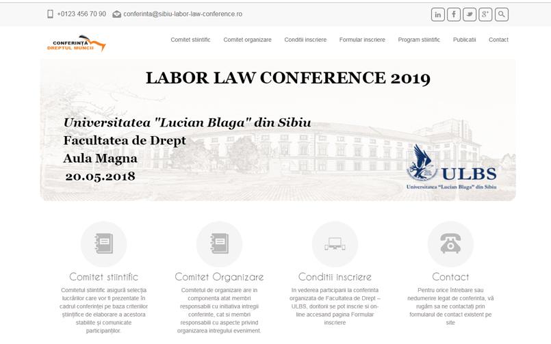 Conferinta-Dreptul-Muncii