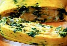 Pão de Couve