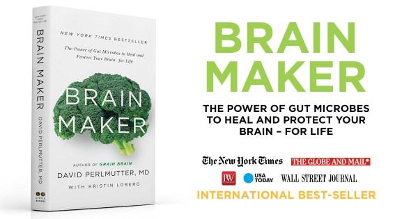 Brain_Maker_Bestseller1