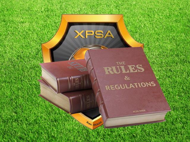 https://i1.wp.com/www.xuviasoccer.com/wp-content/uploads/2021/04/XPSA-Rule-REG-4-copy-1.jpg?fit=640%2C480&ssl=1