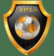 XPSA JUNIOR