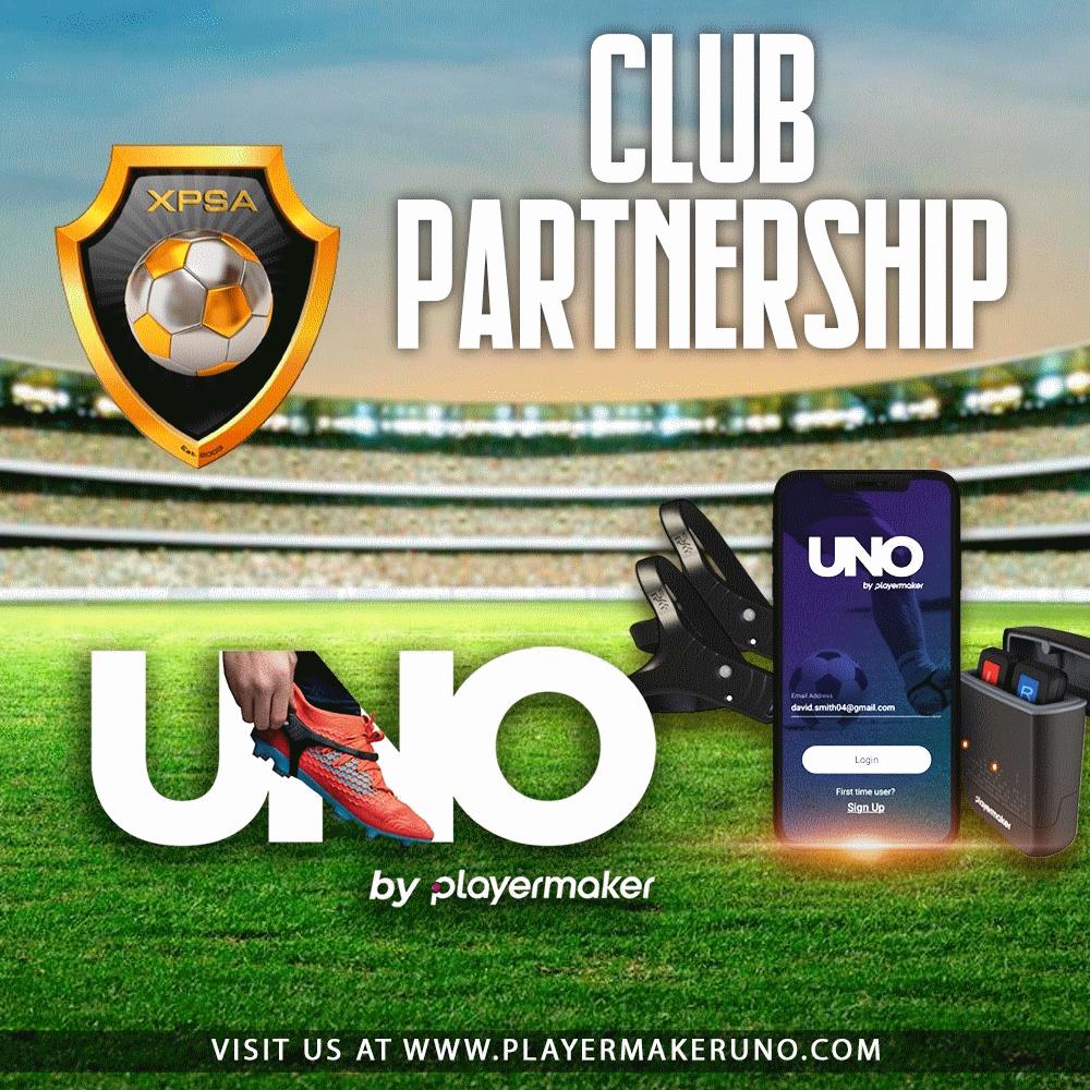 https://i1.wp.com/www.xuviasoccer.com/wp-content/uploads/2021/06/UNO-XPSA-partnership.png?fit=1000%2C1000&ssl=1