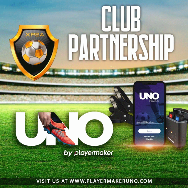 X-Uvia Partners With UNO by Playmaker
