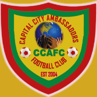 CCA Ambassadors MC1