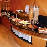 Hotel del Mar – Am Hafen von Barcelona
