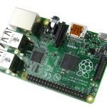 Raspberry Pi: Mehr als ein Spielzeug