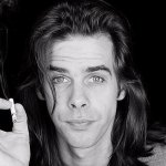 Nick Cave & The Bad Seeds – More News From Nowhere