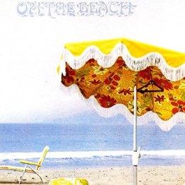 01b89180c5457f Neil Young – On The Beach  Und sie dreht sich doch